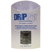 Drip Dry Drying Drops 9ml