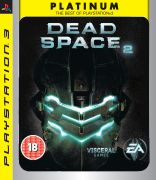Dead Space 2 (Platinum)