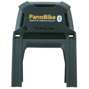 Topeak PanoBike Speed and Cadence Sensor