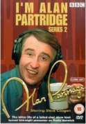 I'm Alan Partridge - Series 2