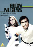 Buck Rogers In The 25th Century - Series 2