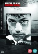 Raging Bull [Definitive Edition]