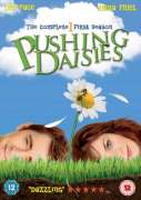 Pushing Daisies - Series 1