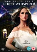 Ghost Whisperer - Season 5