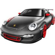 Nikko: Remote Control Evolution Porsche 911 GT3RS 2010