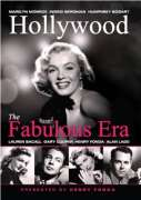 Hollywood: Fabulous Era
