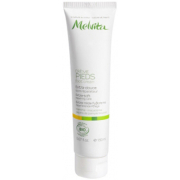 Melvita Extra-Soft Foot Cream (150ml)