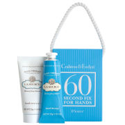 Crabtree & Evelyn La Source 60 Second Fix Kit Mini