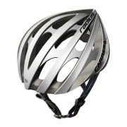 Carrera Radius 2014 Cycling Helmet