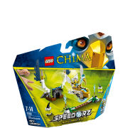 LEGO Chima: Sky Launch (70139)