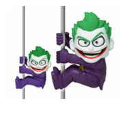 NECA DC Comics Joker Scaler Collectible Figure