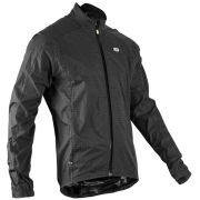Sugoi Zap Reflective Jacket - Black