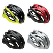Bell Overdrive Cycling Helmet