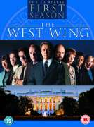 The West Wing - Complete Series 1 (Box Set)