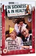 In Sickness And In Health - Christmas Specials