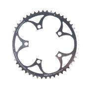 Specialites TA Zephyr Outer Bicycle Chainring