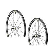 Mavic 2013 R-SYS Wheelset