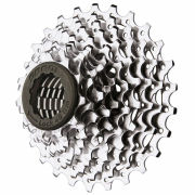 SRAM PG-1030 10 speed Cassette
