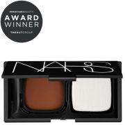 NARS Cosmetics Radiant Cream Compact Foundation (Benares)