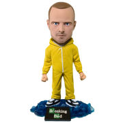Breaking Bad 6 Inch Jesse Pinkman Bobblehead