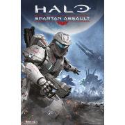 Halo Spartan Assault - Maxi Poster - 61 x 91.5cm