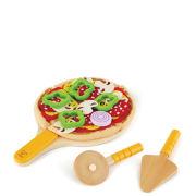 Hape Homemade Pizza