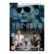 The Fear - The Complete Series