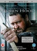 Robin Hood - Extended Director's Cut