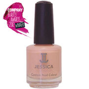 Jessica Custom Colour - Blush 14.8ml