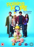 Raising Hope - Seizoen 1