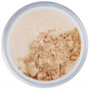 New CID Cosmetics i-dazzle Shimmering Loose Powder - Gold Pearl