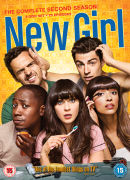 New Girl - Season 2