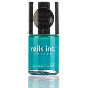 nails inc. Queen Victoria Street