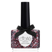 Ciate Tweed Collection - It's Haute in Here