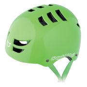 Catlike Freeride 360 Helmet - Green