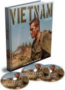 Vietnam - A History