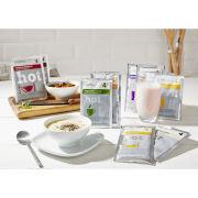 Exante Diet 4 Week Winter Warmer Bumper Pack (New)