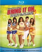 Bring It On - Fight To Finish