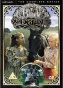 The Adventures of Black Beauty - The Complete Series
