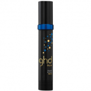 Ghd Smooth & Finish Serum (30ml)