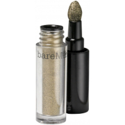 Bareminerals High Shine Eyecolor - Patina (Vanilla Sugar) (1.5g)