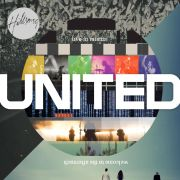 Hillsong United: Live in Miami (Includes 2 CDs)
