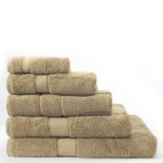 Sheridan Egyptian Luxury Towel - Jute