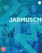 Jim Jarmusch Boxset