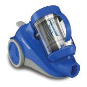 Vax Power Midi 2 Cylinder Vacuum