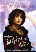 Cillian Murphy: Breakfast on Pluto
