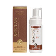 Xen-tan Dark Mousse Intense 118ml