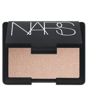 NARS Miss Liberty