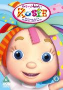Everythings Rosie - Series 1