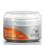 Wella Professionals Grip Cream Molding Paste (75ml)